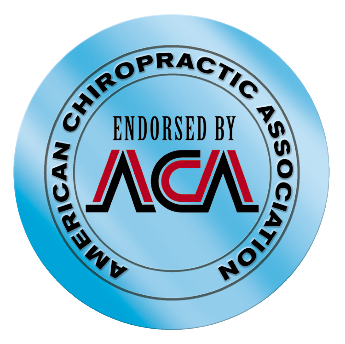 american chiropractic association recommended chairs. chiropractic /friendly/ \ american association recommended chairs a