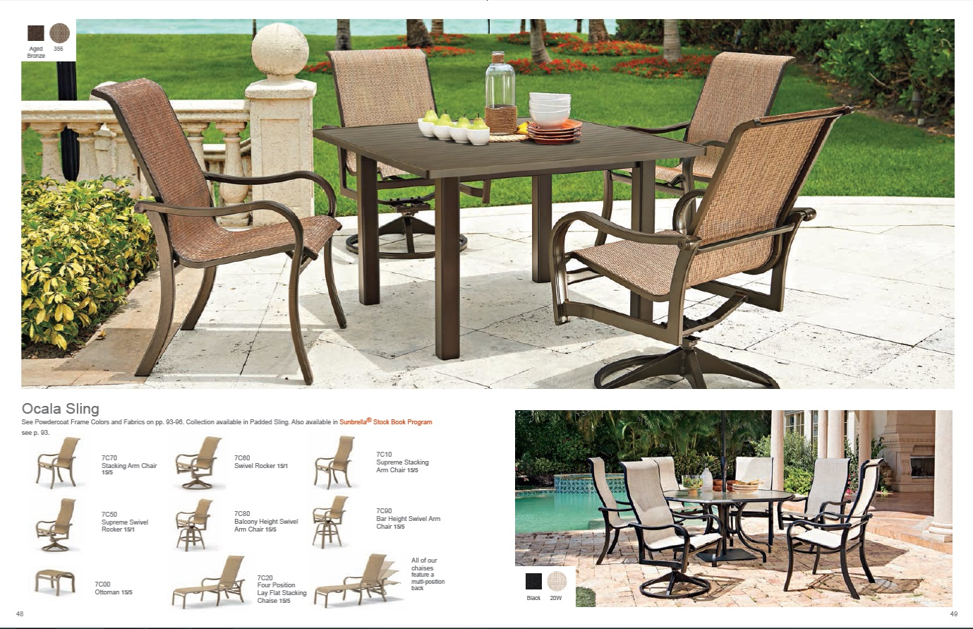 Skyline Design Outdoor Furniture Prices American Hwy