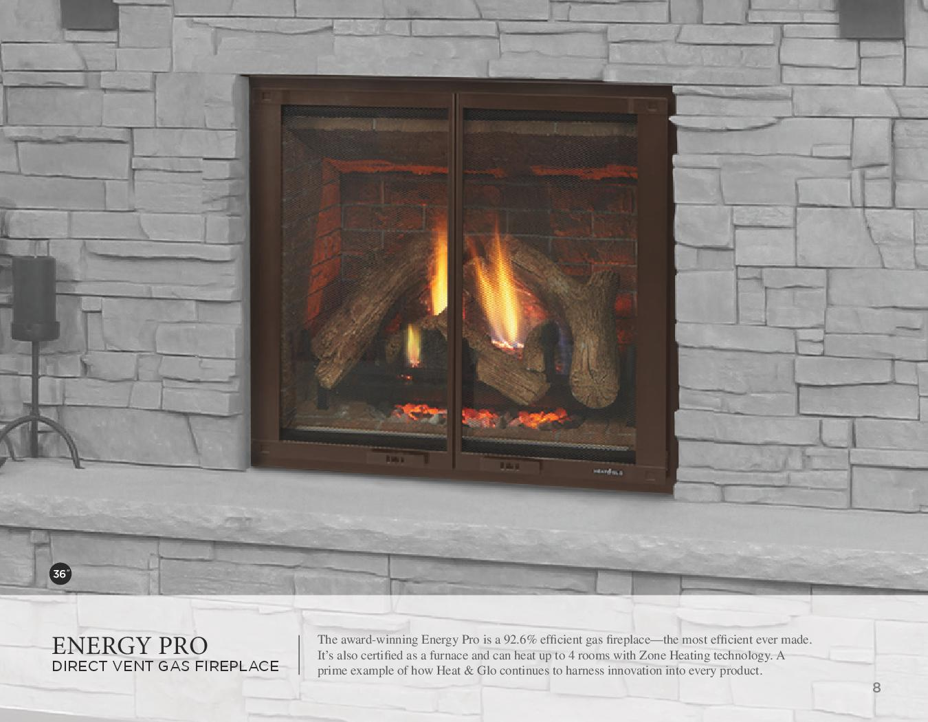 deck home and patio inc deck home patio electric fireplaces heaters