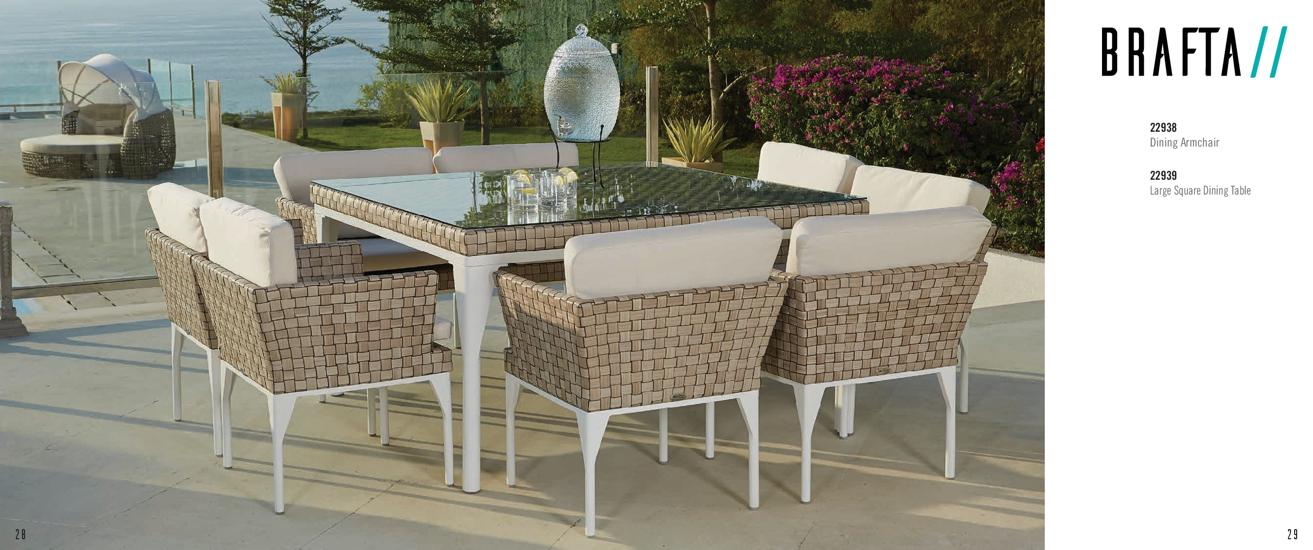 Deck Home and Patio Inc skylinedesigns2017