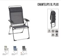 CHAM'ELIPS XL PLUS by Lafuma