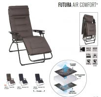 FUTURA AIR COMFORT by Lafuma