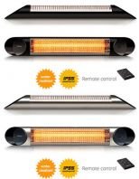 VEITO Infrared Heater