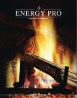 ENERGY PRO DVG Complete Brochure