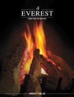 EVEREST DVG Complete Brochure