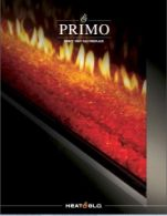PRIMO Complete Brochures