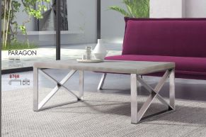 PARAGON COFFEE TABLE by Zuo