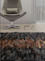 ALASKA RUG by ZUO Pure