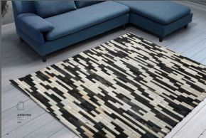 ARIZONA RUG by ZUO Pure