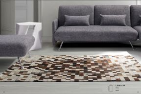 OREGON RUG by ZUO Pure