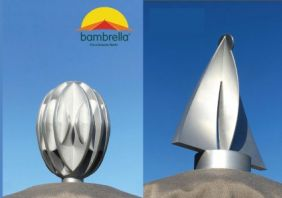 BAMBRELLA 2016 Catalogue