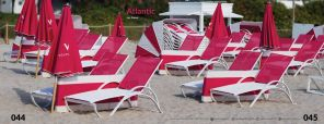ATLANTIC Loungers by Source