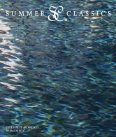 2018 Summer Classics Aire to Delray