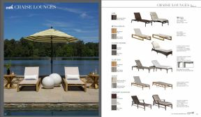 CHAISE LOUNGES by Summer Classics 2019 (1)