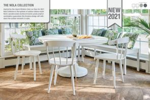 The Nola Collection by Telescope Casual Residential