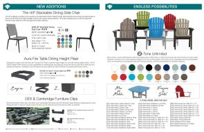 2021 NEW PRODUCTS (3) by Seaside Casual