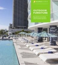 SOURCE OUTDOOR Hospitality M2O