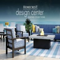 HOMECREST DESIGN CENTRE